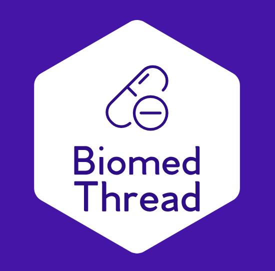 Biomed Thread